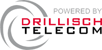 powered by Drillisch-Telecom